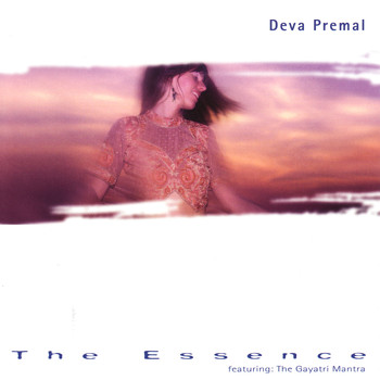 Deva Premal - The Essence