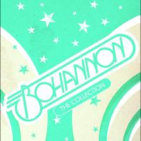 Bohannon - The Collection