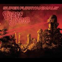 Super Furry Animals - Lazer Beam