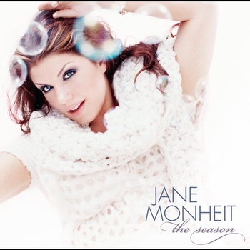 Jane Monheit - The Season