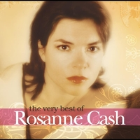 Rosanne Cash - The Very Best Of