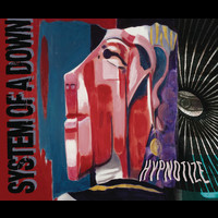 System of a Down - Hypnotize (Album Version)