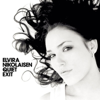Elvira Nikolaisen - I'll Be Coming On To You