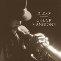 Chuck Mangione - The Best Of Chuck Mangione (Single Version)
