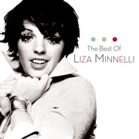 Liza Minnelli - The Best Of Liza Minnelli
