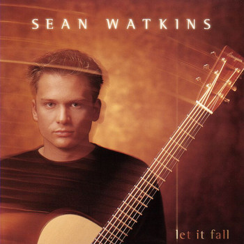 Sean Watkins - Let It Fall