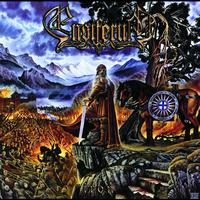 Ensiferum - Iron (EU Version)