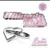 Ultimate R&B Love 2009 by Various Artists