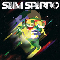 Sam Sparro - Sam Sparro (US Version)