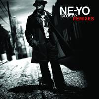 Ne-Yo - Closer (Remixes)