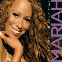 Mariah Carey - I'll Be Lovin' U Long Time (Remix)