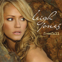 Leigh Jones - Free Fall