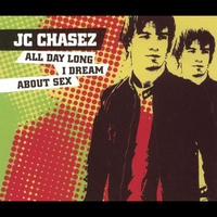 Jc Chasez - All Day Long I Dream About Sex