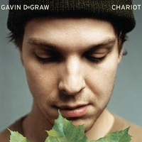Gavin DeGraw - Follow Through (Radio Edit)