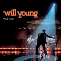 Will Young - Your Game