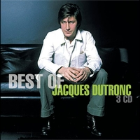 Jacques Dutronc - Best Of Jacques Dutronc (Explicit)