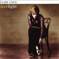 Claire Lynch - Love Light