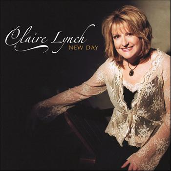 Claire Lynch - New Day