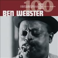 Ben Webster - Centennial Celebration
