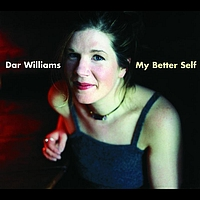 Dar Williams - My Better Self