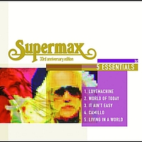 Supermax - 5 Essentials