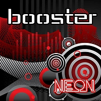 Neon - Booster