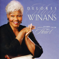 "Delores ""Mom"" Winans - Hymns From My Heart"