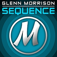 Glenn Morrison - Sequence - Full Continuous DJ Mix - Mixed By Glenn Morrison