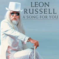 Leon Russell - A Song For You