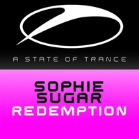 Sophie Sugar - Redemption