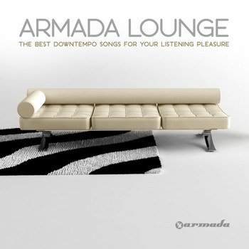 Various Artists - Armada Lounge