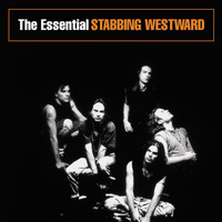 Stabbing Westward - The Essential Stabbing Westward (Explicit)