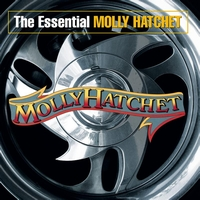 Molly Hatchet - The Essential Molly Hatchet