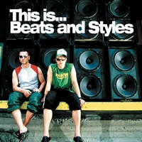 Beats And Styles - This Is... Beats And Styles