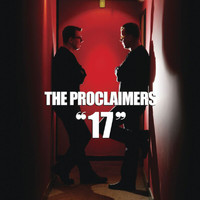 The Proclaimers - 17