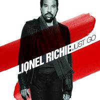 Lionel Richie - Just Go
