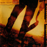 Mark Selby - Dirt