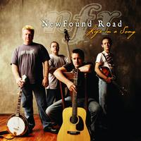NewFound Road - Life in a Song