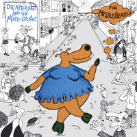 Missus Beastly - Dr. Aftershave And The Mixed-Pickles