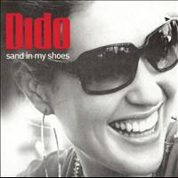 Dido - Sand In My Shoes (Radio Edit)