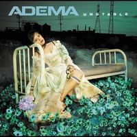 Adema - Unstable (Explicit)