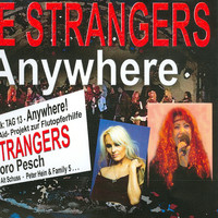 The Strangers - Anywhere