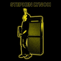 Stephen Lynch - 3 Balloons (Explicit)