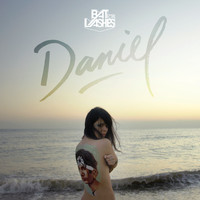 Bat For Lashes - Daniel