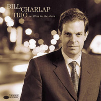 Bill Charlap - Written In The Stars