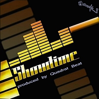 Quadrat Beat - Showtime
