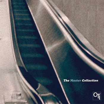 Various Artists - CTI: The Master Collection