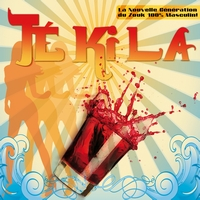Various - Kila Kola: Various Shades Of Estonian Electronica Eesti Elektroonika Tõeline Pale