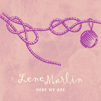 Lene Marlin - Here We Are