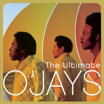 The O'Jays - The Ultimate O'Jays